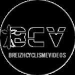 Breizh Cyclisme Vidéos