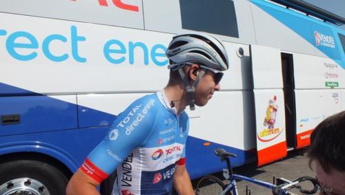 Tour du Finistère 2019 64